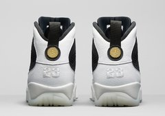 "AIR JORDAN RETRO 9  CITY OF FLIGHT ""LOS ANGELES"" - MEN'S - tienda online"