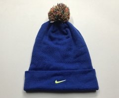 Beanie Lebron James The King - Knit - comprar online
