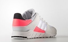 "adidas EQT Support RF Mens ""Turbo Red"" - Men's en internet"