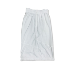Air Jordan Block Athletic - Short - LoDeJim