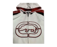 Campera Ecko Unltd. 2XL en internet