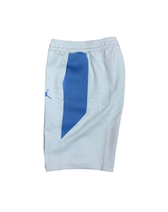 Air Jordan Team Argentina Club Shorts en internet