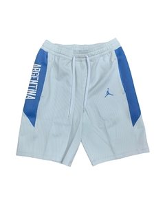 Air Jordan Team Argentina Club Shorts - comprar online