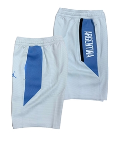 Air Jordan Team Argentina Club Shorts