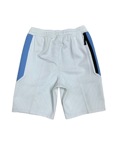 Air Jordan Team Argentina Club Shorts - LoDeJim