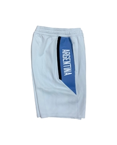 Air Jordan Team Argentina Club Shorts - tienda online