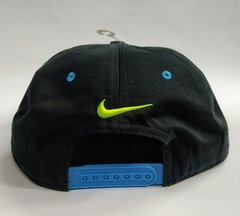 GORRA NIKE FORCE - SNAPBACK en internet