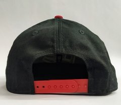 GORRA ''NEW ERA'' BIG LOGO SNAPBACK en internet