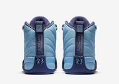 "AIR JORDAN RETRO 12 ""HORNETS"" GS - LoDeJim"