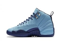 "AIR JORDAN RETRO 12 ""HORNETS"" GS"