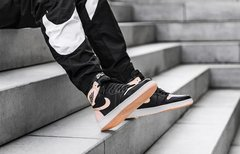 "Air Jordan 1 High OG ""Crimson Tint"" - Men's - comprar online"