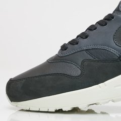 Imagen de NIKE LAB AIR MAX 1 PINNACLE BLACK - MEN'S