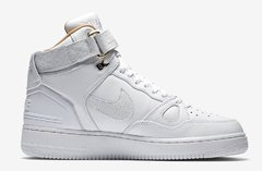 "NIKE AIR FORCE 1 HIGH ""JUST DON"" - MEN'S en internet"
