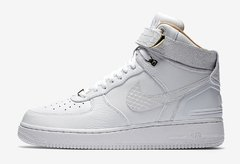 "NIKE AIR FORCE 1 HIGH ""JUST DON"" - MEN'S - comprar online"