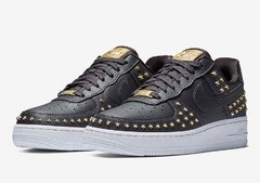 Nike Air Force 1 Low 'Star Studded' - comprar online