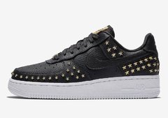Nike Air Force 1 Low 'Star Studded'