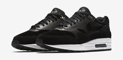 "Air Max 1 Premium ""Rebel Skulls"" - Men's - comprar online"