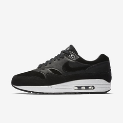 "Air Max 1 Premium ""Rebel Skulls"" - Men's"