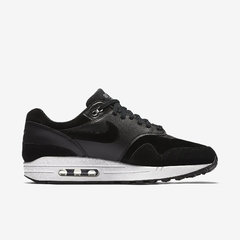 "Air Max 1 Premium ""Rebel Skulls"" - Men's en internet"