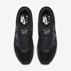 "Air Max 1 Premium ""Rebel Skulls"" - Men's - LoDeJim"