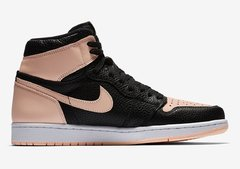 "Air Jordan 1 High OG ""Crimson Tint"" - Men's en internet"