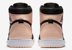 "Air Jordan 1 High OG ""Crimson Tint"" - Men's - tienda online"
