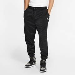 Air Jordan MJ PSG Suit Pant - Men's en internet