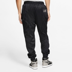 Air Jordan MJ PSG Suit Pant - Men's - LoDeJim