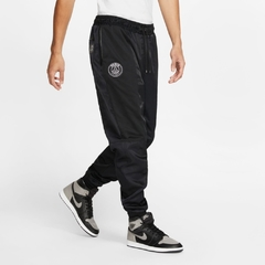 Air Jordan MJ PSG Suit Pant - Men's - tienda online