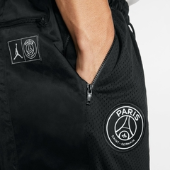 Imagen de Air Jordan MJ PSG Suit Pant - Men's