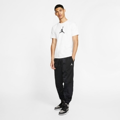 Air Jordan MJ PSG Suit Pant - Men's - comprar online