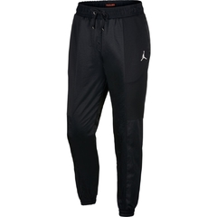 Air Jordan MJ PSG Suit Pant - Men's