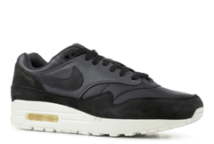 NIKE LAB AIR MAX 1 PINNACLE BLACK - MEN'S en internet