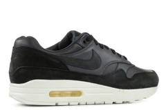 NIKE LAB AIR MAX 1 PINNACLE BLACK - MEN'S - LoDeJim
