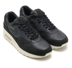 NIKE LAB AIR MAX 1 PINNACLE BLACK - MEN'S - comprar online