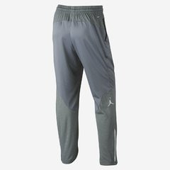 AIR JORDAN DRI FIT FLIGHT TEAM GREY PANTS - MEN'S - comprar online