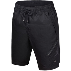 Nike Jordan Wings Pocket ''SHORT'' - comprar online