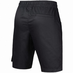 Nike Jordan Wings Pocket ''SHORT'' en internet