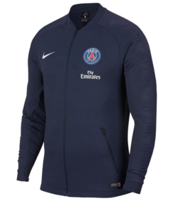 Nike Paris St. Germain Trainingsjack Saison - LoDeJim