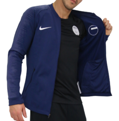 Nike Paris St. Germain Trainingsjack Saison