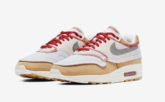 "Nike Air Max 1 ""Inside Out - Club Gold"" - Men's - comprar online"