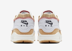 "Nike Air Max 1 ""Inside Out - Club Gold"" - Men's - tienda online"