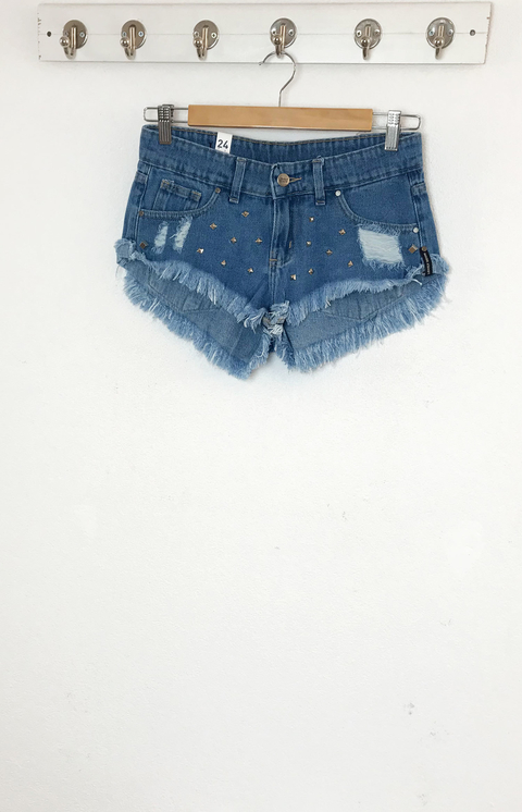 SHORT MINILUCY ROCK (copia)