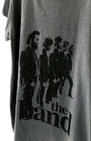 REMERA THE BAND na internet