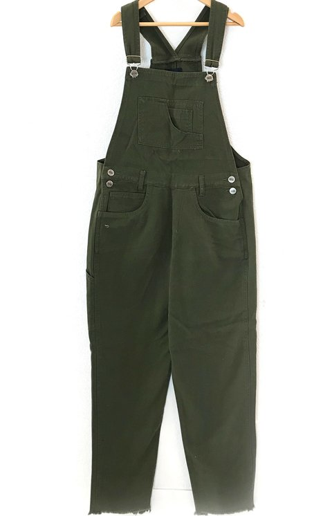 JARDINERO KENDALL MILITARY (copia)