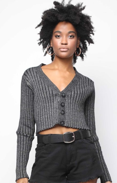 CARDIGAN CROPPED CAMERON (copia) (copia)