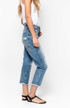 PANTALON VINTAGE STRAIGHT en internet