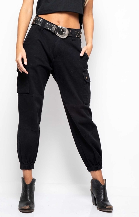 PANTALON KAIA (copia)
