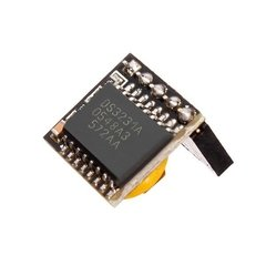 Real Time Clock RTC DS3231 para Raspberry Pi - comprar online