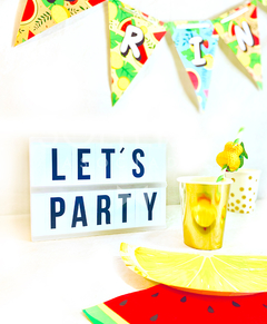 SPRING PARTY - comprar online